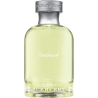 BURBERRY Weekend for Men Eau de Toilette
