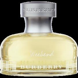 BURBERRY Weekend for Women Eau de Parfum