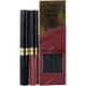 MAX FACTOR Lipfinity Essential Brown 350