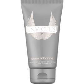 PACO RABANNE Invictus All Over Shampoo
