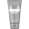 PACO RABANNE Invictus All Over Shampoo 150 ml