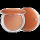 PUPA Desert Bronzing Powder Amber Light 03