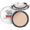 PUPA Extreme Matt Powder Foundation 010