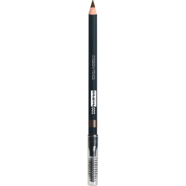 PUPA Eyebrow Pencil Brown 002
