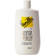 ALYSSA ASHLEY Vanilla Bubbling Bath & Shower Gel 500 ml