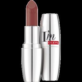 PUPA I'M Lipstick