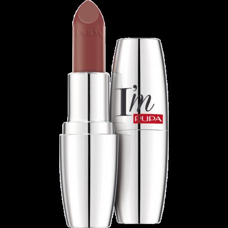 PUPA I'M Lipstick Elixir 106