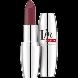 PUPA I'M Lipstick Litchi 107