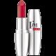 PUPA I'M Lipstick Sunny Coral 208