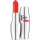 PUPA I'M Lipstick Amber Glazed 211