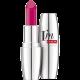PUPA I'M Lipstick Electric Fuchsia 405
