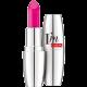 PUPA I'M Lipstick Rose Pop 413