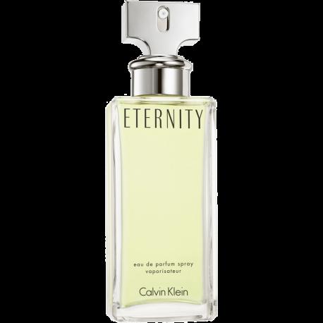 Parfum Femme Calvin Klein Sheer Beauty Essence Vaporisateur 100ml EDT