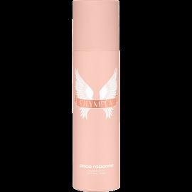 PACO RABANNE Olympéa Deodorant Natural Spray
