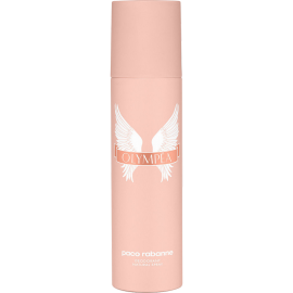 PACO RABANNE Olympéa Deodorant Natural Spray