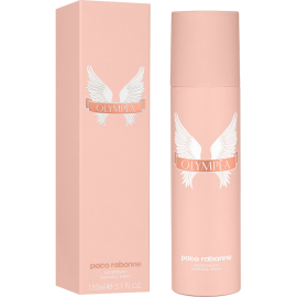PACO RABANNE Olympéa Deodorant Natural Spray 150 ml