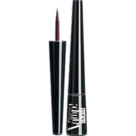 PUPA Vamp! Definition Liner Brown 200