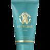 ROBERTO CAVALLI Acqua Perfumed Shower Gel 150 ml