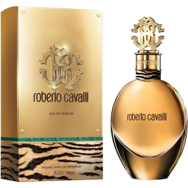 ROBERTO CAVALLI Eau de Parfum 30 ml