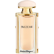 SALVATORE FERRAGAMO Emozione Eau de Parfum 30 ml