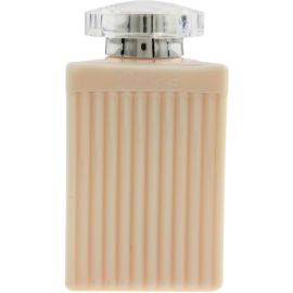 CHLOÉ Perfumed Body Lotion