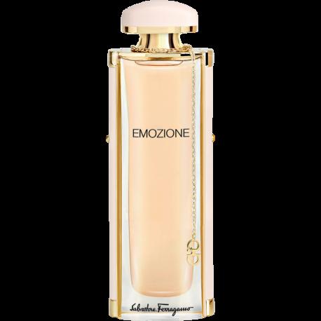 SALVATORE FERRAGAMO Emozione Eau de Parfum 92 ml