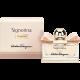 SALVATORE FERRAGAMO Signorina Eleganza Eau de Parfum 50 ml