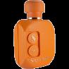 SERGIO SOLDANO Mandarino Eau De Toilette 100 ml