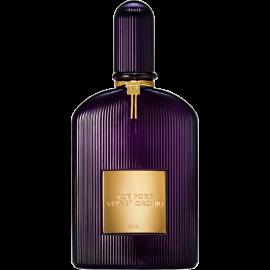 TOM FORD Velvet Orchid Eau de Parfum 50 ml