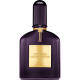 TOM FORD Velvet Orchid Eau de Parfum 30 ml
