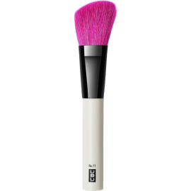 UBU Super Softy Extra Large Extra Soft Powder Brush - Pennello viso super-soft extra-large