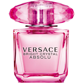 VERSACE Bright Crystal Absolu Eau de Parfum 30 ml