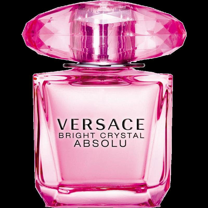 Versace Bright Crystal Absolu Eau de Parfum su ProfumeriaLanza.net
