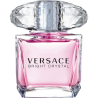 VERSACE Bright Crystal Eau de Toilette 30 ml