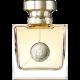 VERSACE Pour Femme Eau de Parfum 50 ml