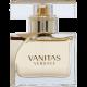 VERSACE Vanitas Eau de Parfum 50 ml