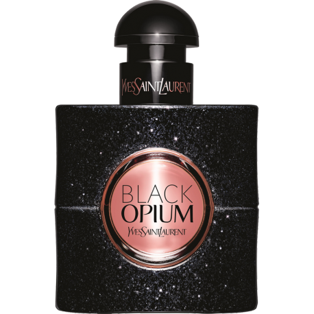 YVES SAINT LAURENT Black Opium Eau de Parfum 30 ml