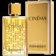 YVES SAINT LAURENT Cinéma Eau de Parfum