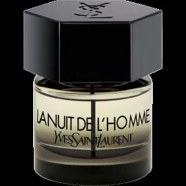 YVES SAINT LAURENT La Nuit De L'Homme Eau De Toilette 60 ml