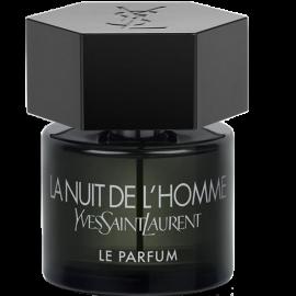 YVES SAINT LAURENT La Nuit De L'Homme Eau de Parfum