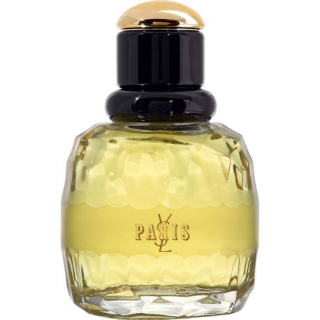 YVES SAINT LAURENT Paris Eau de Parfum