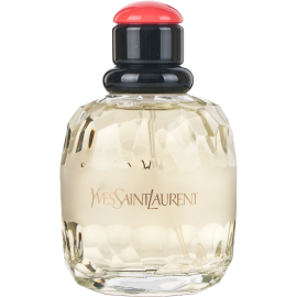 YVES SAINT LAURENT Paris Eau de Toilette