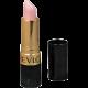 REVLON Super Lustrous Lipstick Sky Line Pink 025
