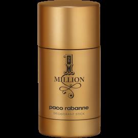 PACO RABANNE 1 Million Deodorant Stick