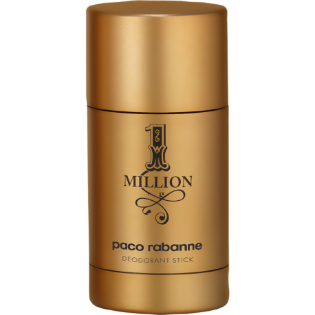 PACO RABANNE 1 Million Deodorant Stick 75 ml