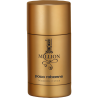 PACO RABANNE 1 Million Deodorant Stick 75 ml