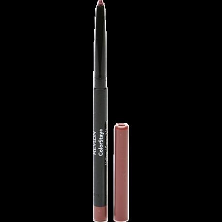 REVLON ColorStay Lipliner Nude 002