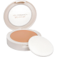 REVLON New Complexion One-Step Compact Makeup Natural Beige 04