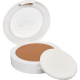 REVLON New Complexion One-Step Compact Makeup Natural Tan 10