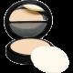 REVLON ColorStay Pressed Powder Light 820